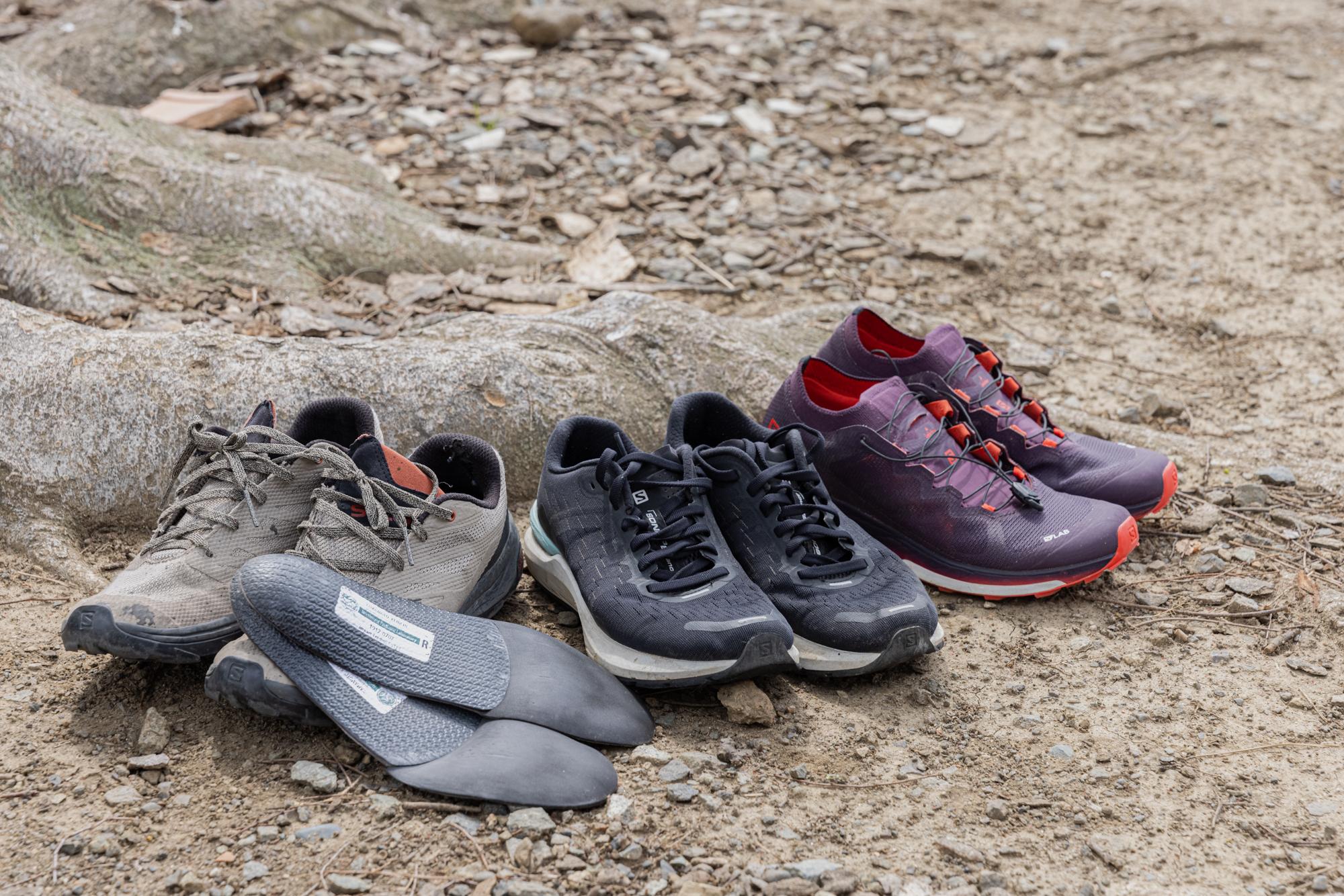 Shoes_&_Northwest_Superglass_Kenichi_Yamamoto