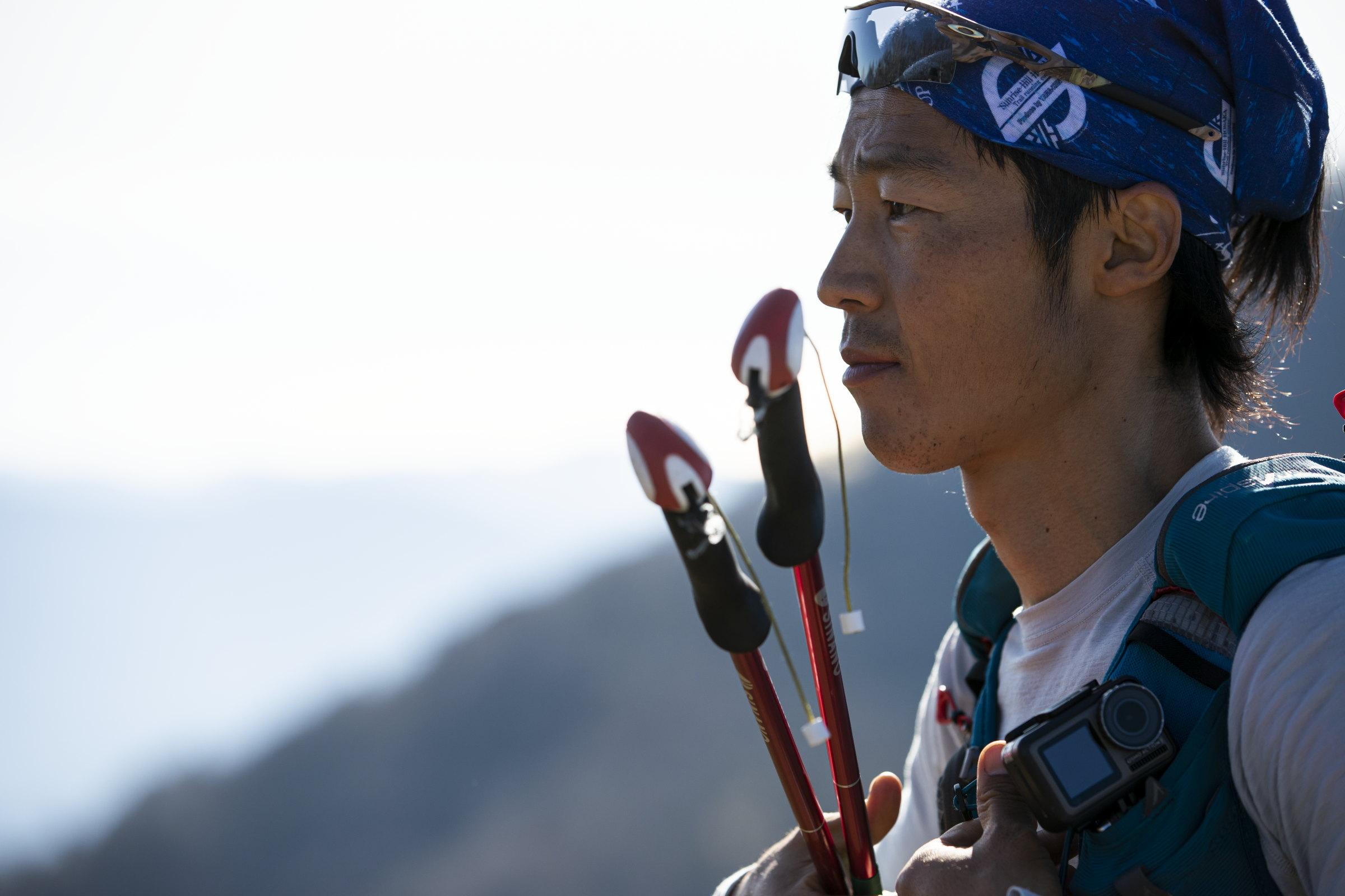Kenichi-Yamamoto-title-photo